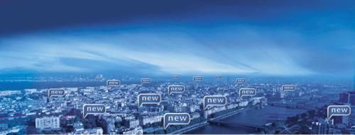 TOYOTA & Lexus Navigations – Update