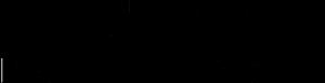 Feichtmayr Logo